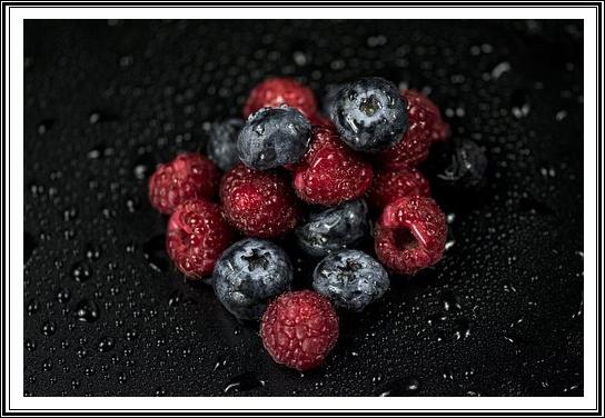 과일용 품종