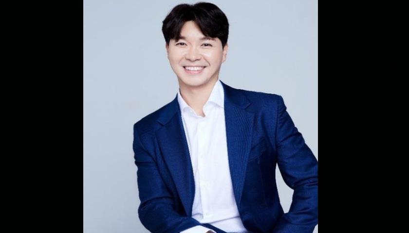 박수홍 번 돈 '친형 100억 횡령설'…사실로 확인