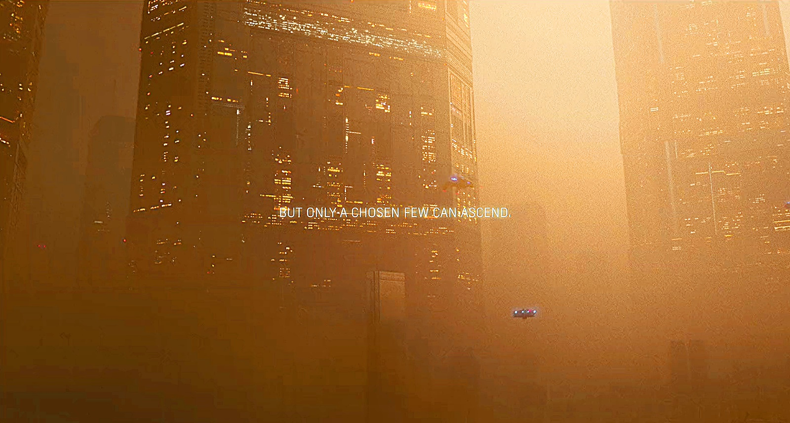망한 지구의 63빌딩