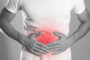 췌장암 초기 증상09