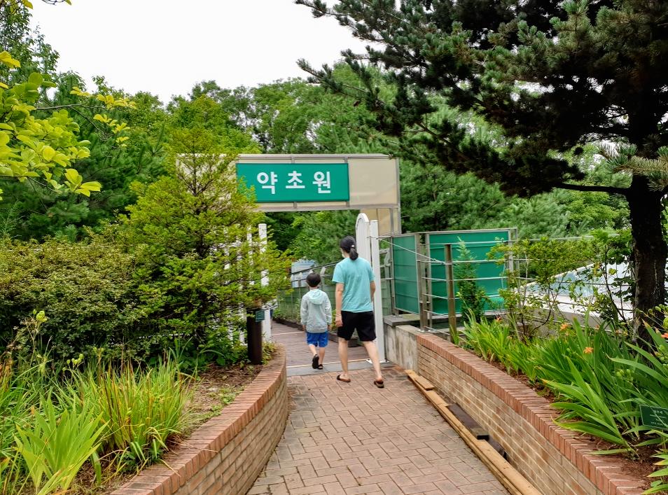 허준 기념관 다녀온 후기