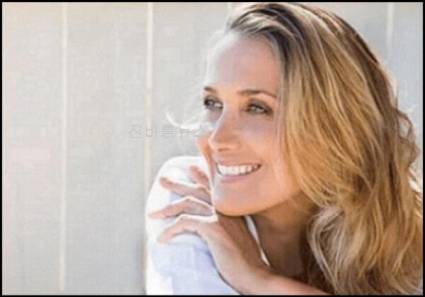 여성-호르몬-수치-변화-원인