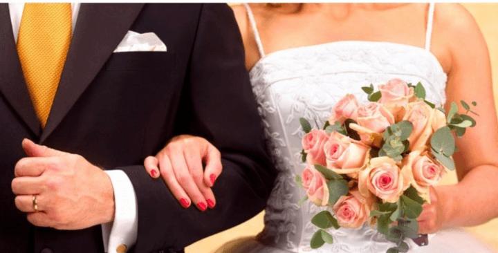 썸네일-결혼-사진