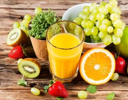 비타민C 과다복용 부작용 하루 권장량
