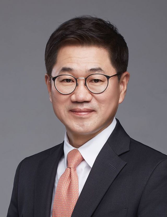 2020년 삼성증권, 삼성카드, 삼성화재 정기인사 2020 삼성생명 임원인사 명단