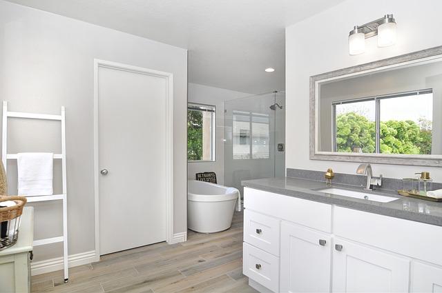 리모델링 은 주택의 가치를 높이는 좋은 방법 입니다.