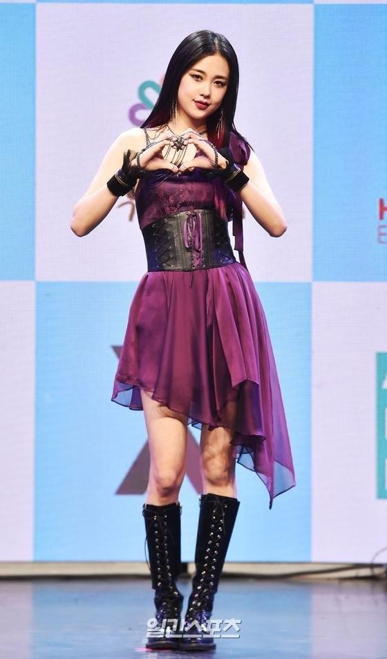 로라 가수 프로필 키 나이 학력 고향 픽시(PIXY) 노래 대표곡