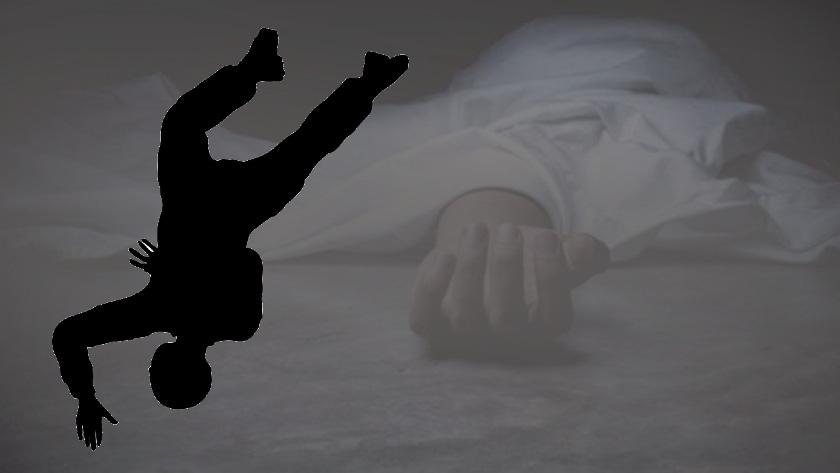 살인사건 신고 뒤 숨진 채 발견된 50대 아들과 80대 노모