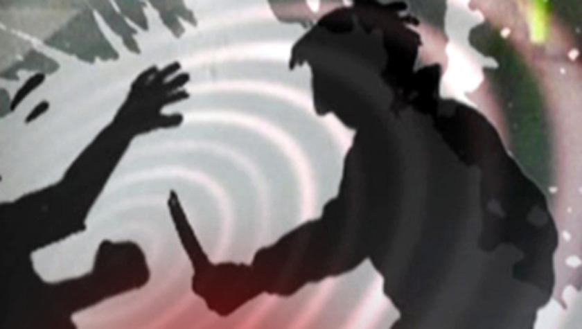 """""""내 여친과 왜 다퉈"""" 노래방서 10대 지인 살해한 20대 체포"""