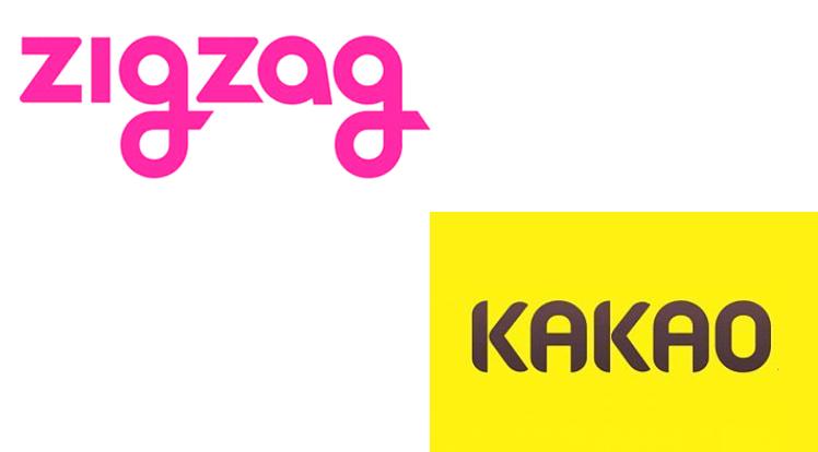 카카오-지그재그-인수소식