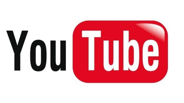 youtube 비디오 다운로드