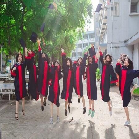 대학교 졸업증명서 발급