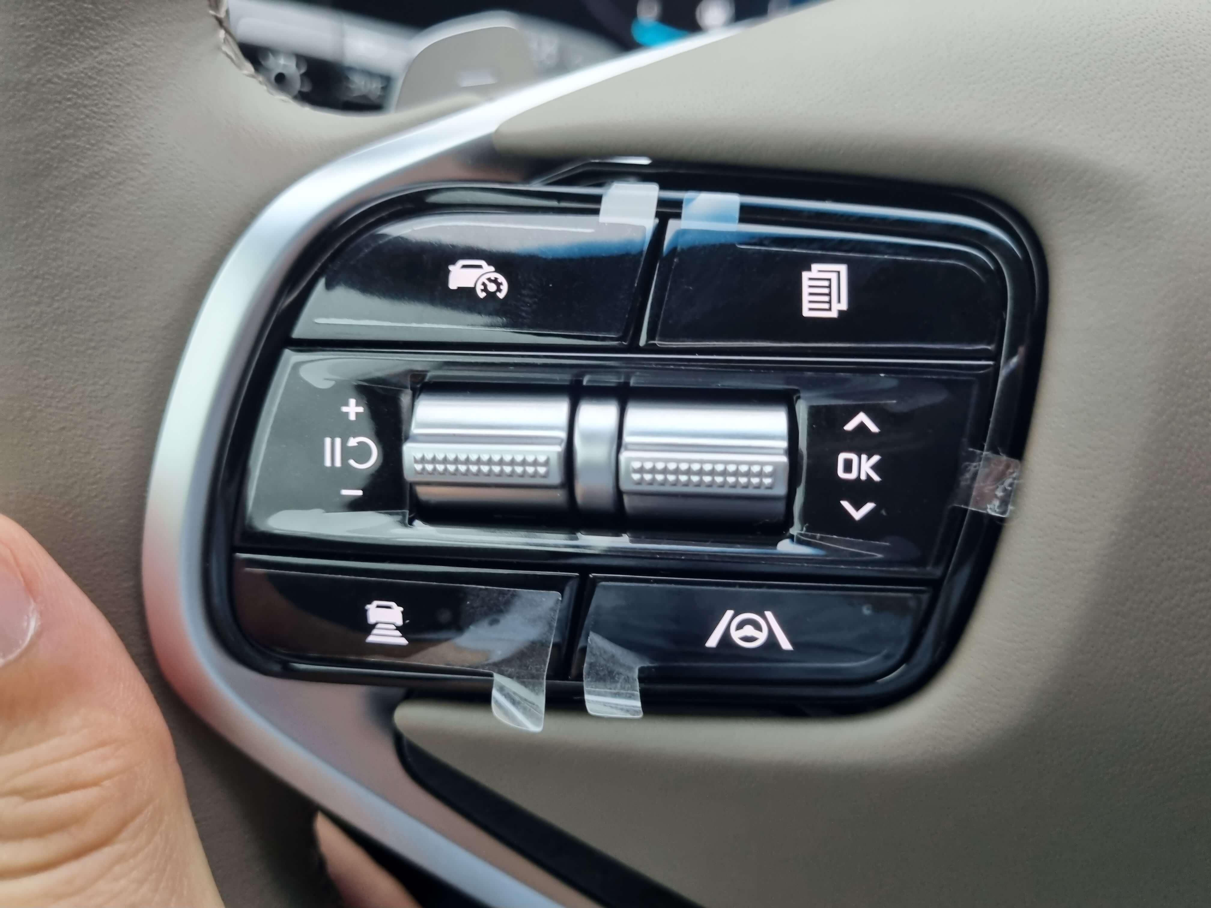 K8-가솔린-옵션