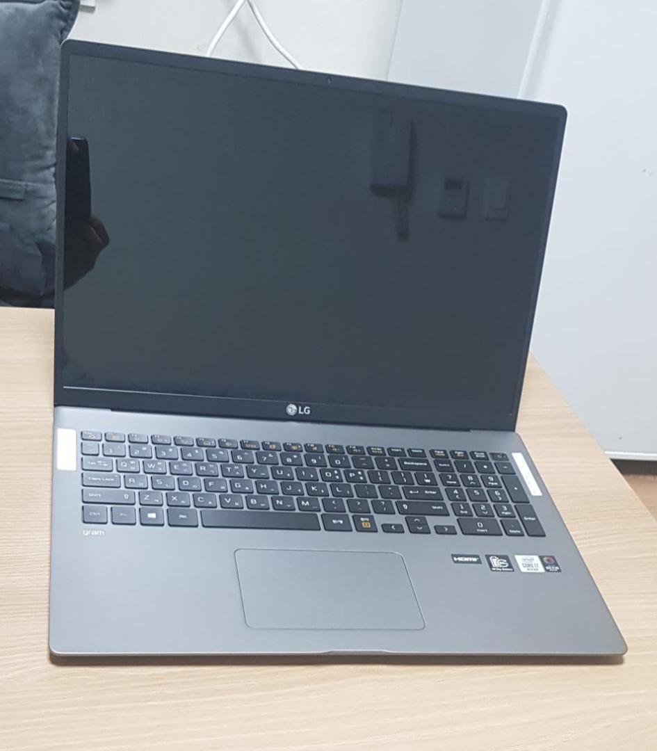 그램 노트북7