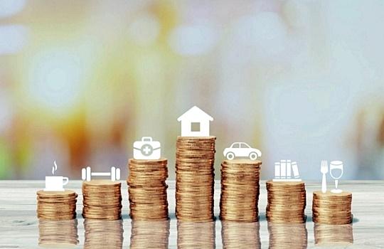 햇살론15 대출자격 자격조건 1