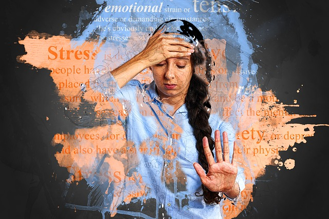 기존 상세페이지 - 과한 상세페이지 내용에 대한 스트레스 이미지