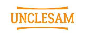 logo making site