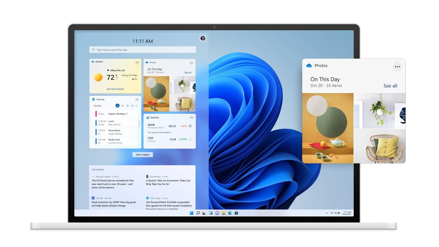 2021년 가성비 노트북 인기 순위 1위부터 10위 정리