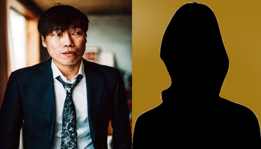 별장서 여배우 성추행 의혹 배진웅 '강제추행'으로 맞고소