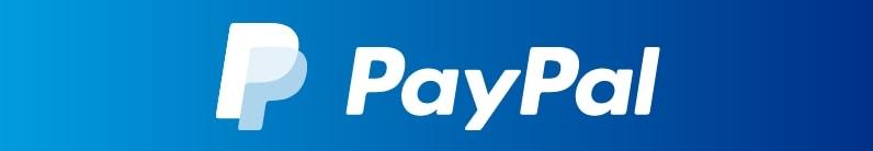 페이팔(Paypal)