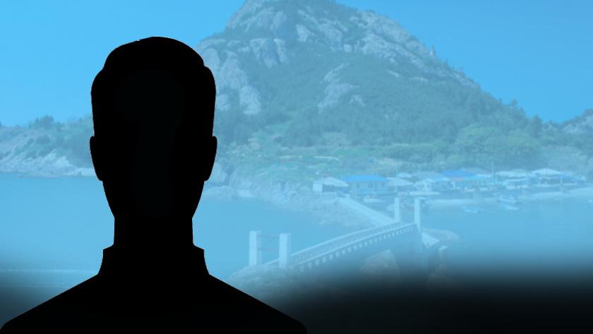 군산 장자도행 여객선 나홀로 탑승한 30대 남성 실종