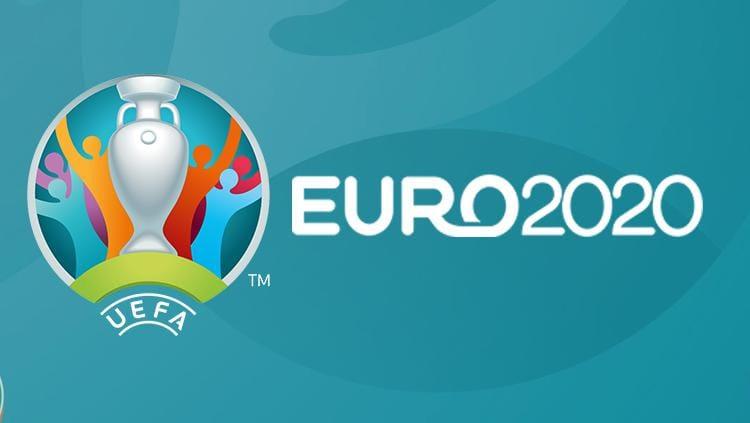 유로 2020
