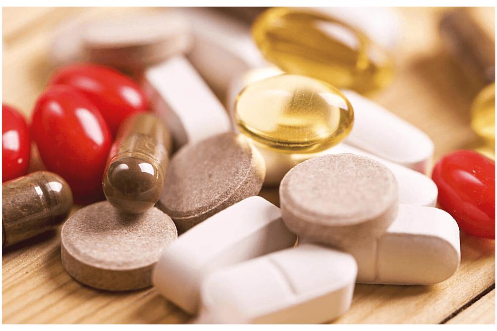 RTG오메가3-알티지오메가3-필수영양제-건강식품-오메가3추천