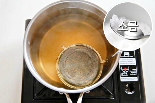 보리차 효능, 보리차 끓이는법, 천기누설, 건강, 팁줌 매일꿀정보