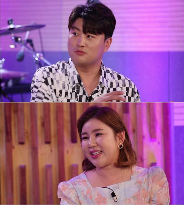 KBS2 악인전 의미있고 색다른 재미가 있는 예능프로