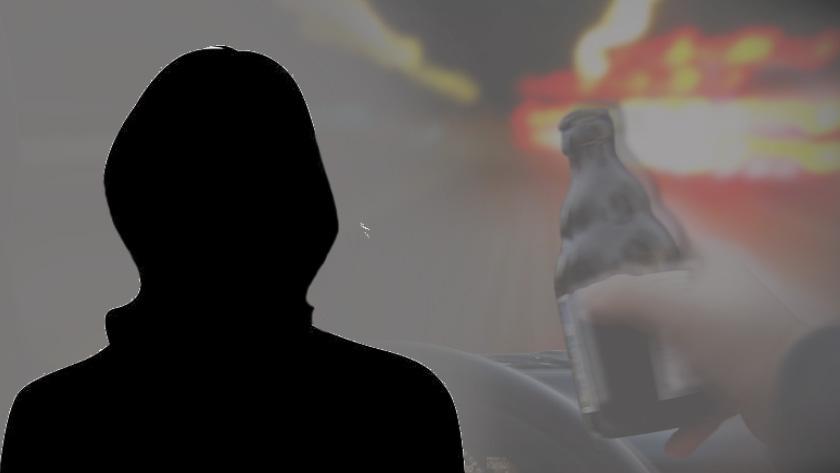 만취 역주행하다 사고 내고 뺑소니…30대 女변호사 체포