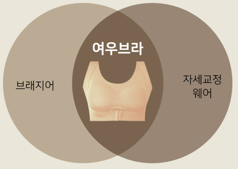 자세교정-속옷의-장점-설명표