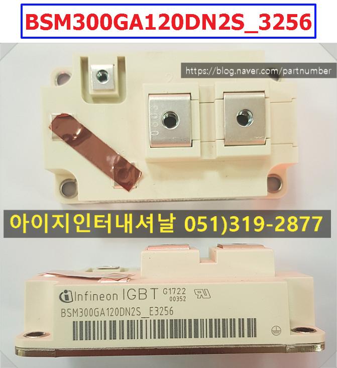 BSM300GA120DN2S_3256