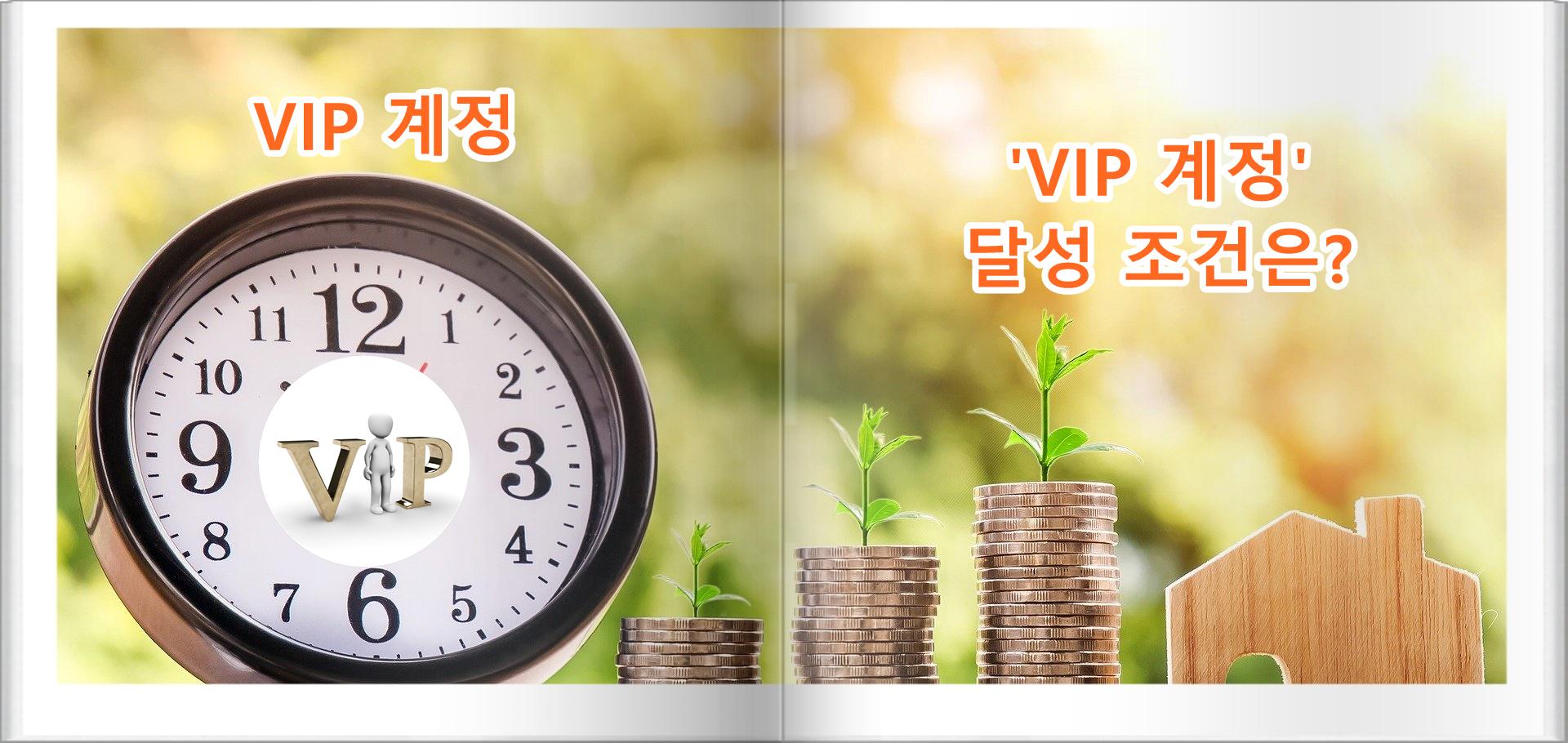 콕플레이(KOK-PLAY) 메뉴얼 5편 – VIP 계정插图6