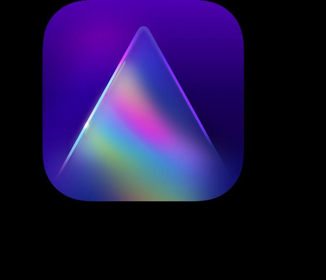 인공지능 사진 보정 편집 프로그램  Luminar AI 체험기