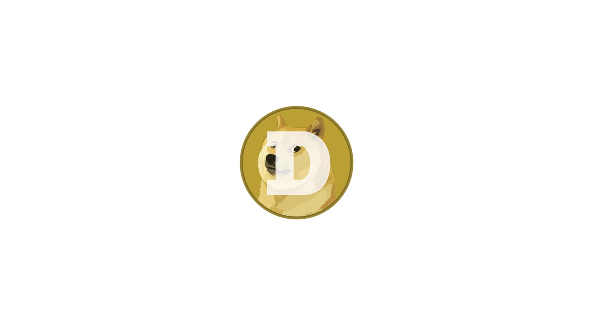 도지코인(DOGE, Dogecoin) 소개 및 시세 전망(호재, 상폐, 스캠 분석)