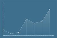 그래프 이미지