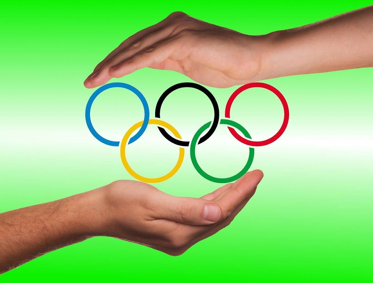 [도쿄 올림픽] 야구 대표팀 메달 색깔을 결정할 변수 타선의 힘