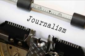 '구독자 찾기'는 '저널리즘 부활'에서 시작한다