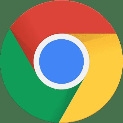 구글 크롬 (Google Chrome)