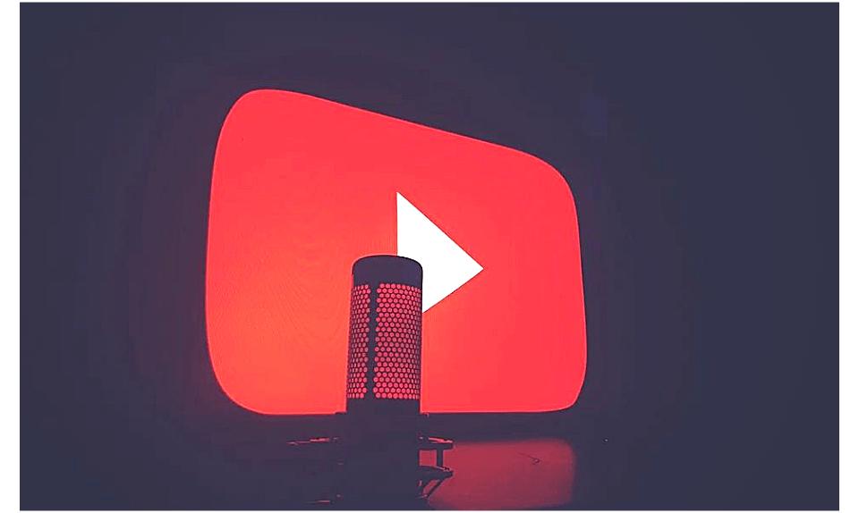 구글주식-알파벳주식-google-nasdaq-빅테크관련주-수혜주-유튜브광고-유튜브