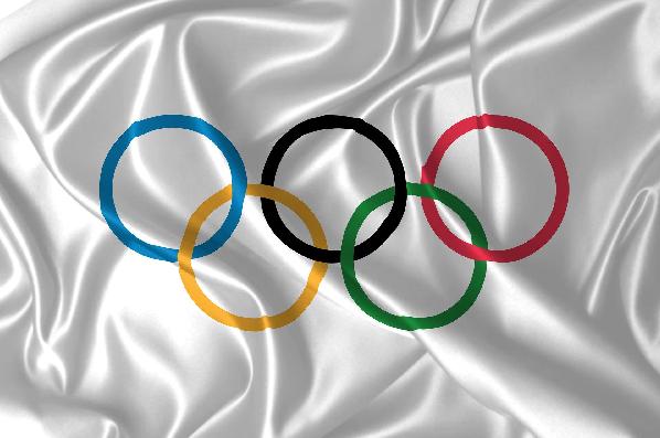 2020 도쿄올림픽 중계일정