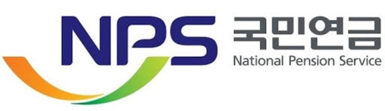 NPS 국민연금
