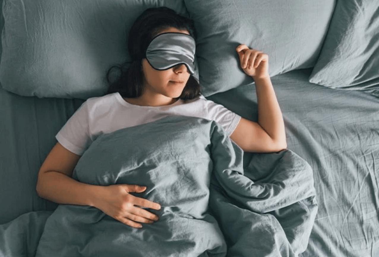 불면증-치료