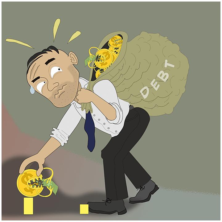 부채상환-대출