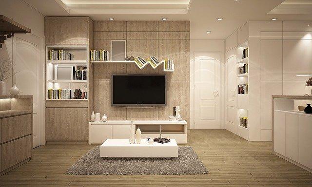 깔끔한 집은 당신의 웰빙, 관계 및 정신 상태에 많은 긍정적인 영향을 줍니다.