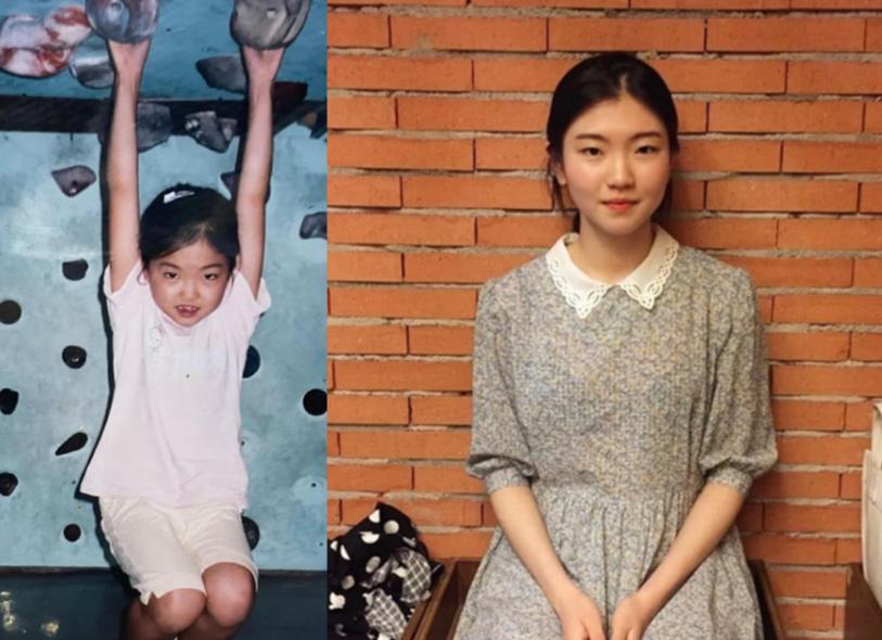 심석희 프로필 나이 과거 몸매 남자친구 메달 코치 사건 인스타 키 근황 최민정 불화
