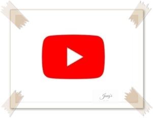 유튜브 다운로드 마크