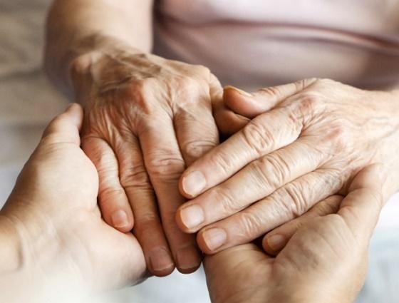 간병인 비용지원 하루비용 계산 보험가입 요령 비교 1
