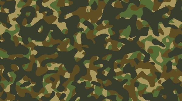 2021 예비군 훈련