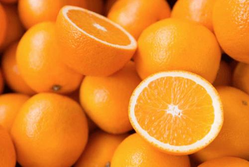 오렌지02